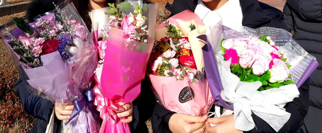 졸업 꽃다발2.jpg