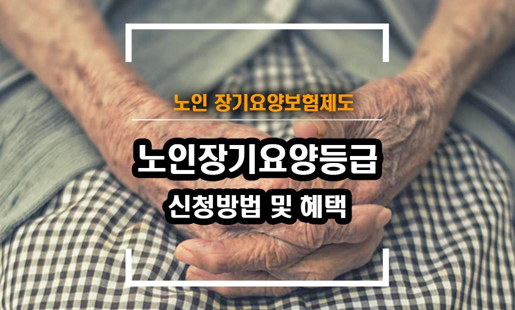 노인장기요양등급 방문요양.jpg
