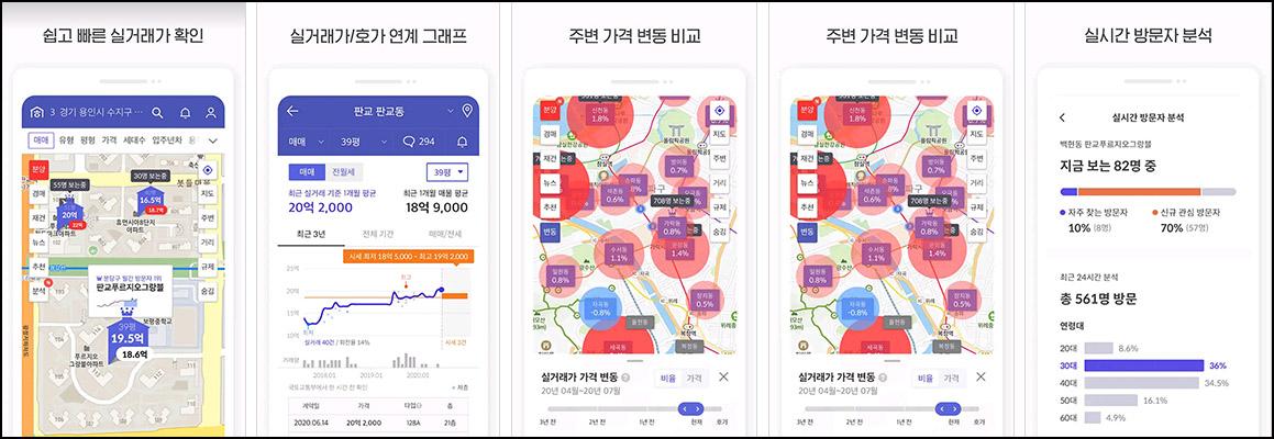 부동산 앱 호갱노노.jpg